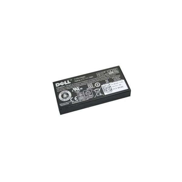 DELL used Battery NU209